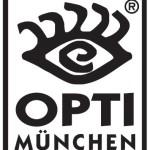 Opti München steht vor der Tür