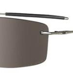 Neue Oakley Modelle eingetroffen