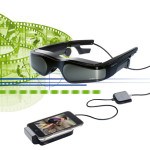 Zeiss Cinemizer – Kinofeeling mit dem iPod
