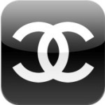 Chanel auf dem iPhone