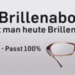 Das Brillenabo – So kauft man heute Brillen