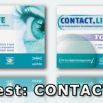 Contact.Live bald im Test