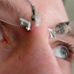 Brille per Piercing