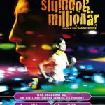 Offtopic: Slumdog Millionär