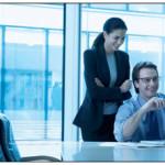 Brille für den PC-Arbeitsplatz vom Arbeitgeber oder steuerlich absetzen