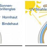Wie kann ich den UV-Schutz einer Sonnenbrille verbessern?