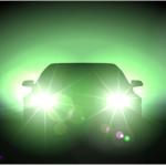 Werden wir nachts wirklich kurzsichtiger? Ist eine Brille zum Autofahren sinnvoll?