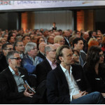 Spectaris Trendforum – Optiker meets Zukunft in Berlin – Wir waren dabei!