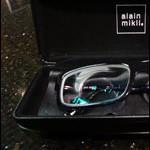 Eine Brille mit – 20 Dioptrien – Eine gelungene Herausforderung