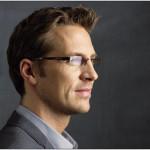 Besseres Sehen durch eine präzisere Brillenglastechnik