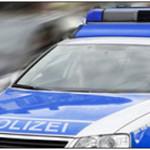 Wussten Sie weshalb das Blaulicht der Polizei blau ist?