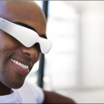 Zeiss stellt auf der IFA Cinemizer OLED vor