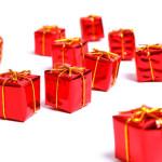Noch kein Weihnachtsgeschenk?