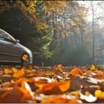 Fit im Straßenvekehr 2011 – Auf zum kostenlosen Auto- und Augenlicht Test