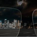 Deutschland macht den Nachtsicht-Test – Das Interview