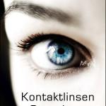 Kontaktlinsen Gerüchte Teil15: Ich brauche zusätzlich eine Lesebrille