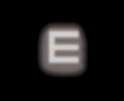 Netzhautbild ohne i.Scription