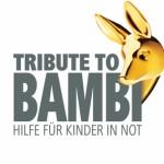 Brillen putzen im Zeichen des Bambi – Tribute to Bambi 2013
