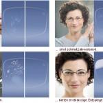 Erfahrungsbericht – DuraVision Platinum Beschichtung von Carl Zeiss Vision