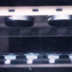 Kleiner Einblick in die Herstellung von Kontaktlinsen