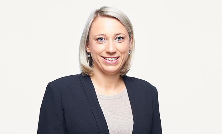 Annika Kunzmann