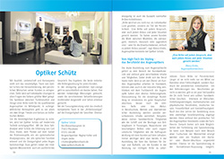 Stilbook_cyan_Optiker_Schuetz