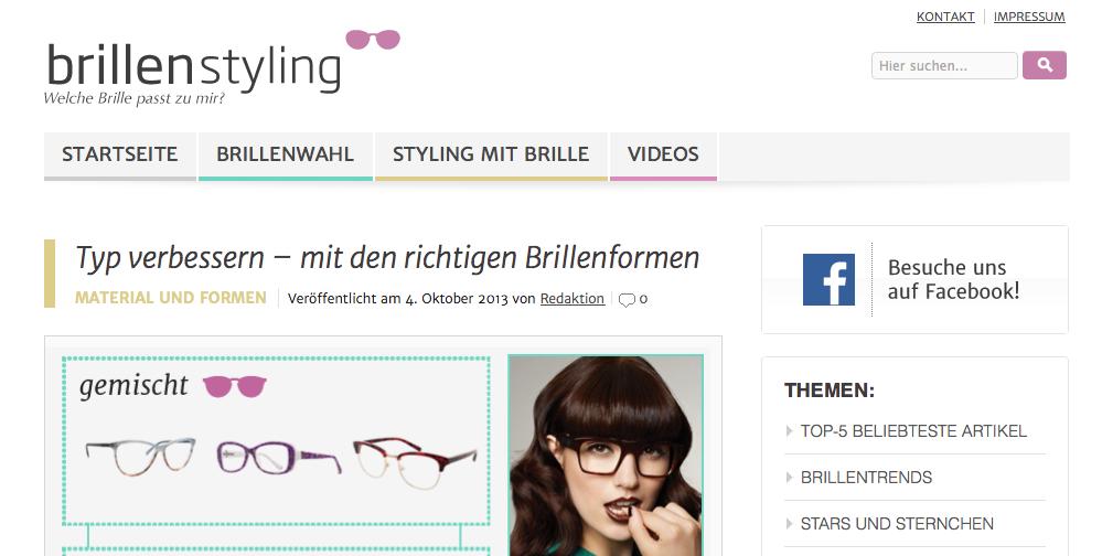 brillenstlying-de