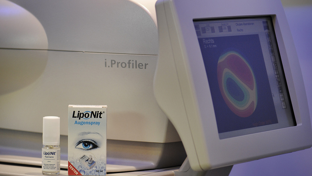 liponit-iprofiler_2