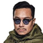 Frank Custom Brillen eingetroffen