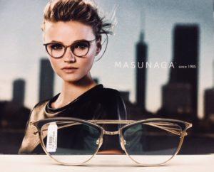 nützt ein blaulichtfilter in brillen